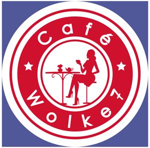 Restaurant und Café Wolke 7
